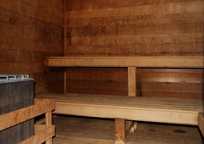sauna-cuttys-camping-resort-iowa